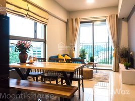 2 Bedrooms Condo for sale in Hiep Phu, Ho Chi Minh City Sài Gòn Gateway