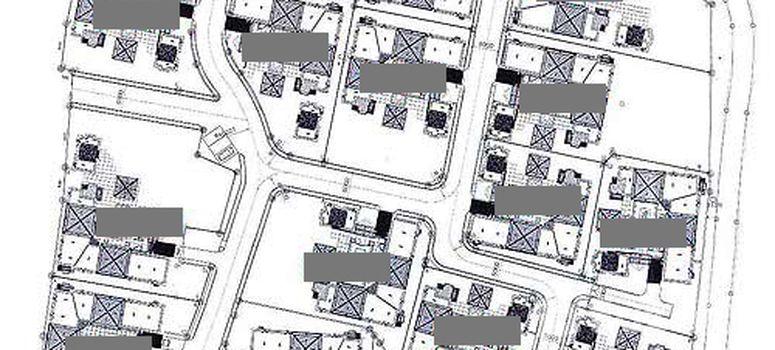 Master Plan of Sai Taan Villas - Photo 1