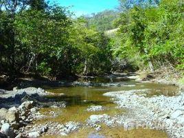 N/A Terreno (Parcela) en venta en , Guanacaste Mansion, Guanacaste, Address available on request