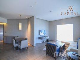 1 Bedroom Apartment for sale in , Dubai Hyatt Regency Creek Heights Residences