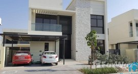 Available Units at Whitefield 1