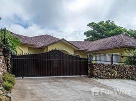 3 Habitaciones Casa en venta en Bajo Boquete, Chiriquí CHIRIQUÍ, BOQUETE, VOLCANCITO, Boquete, Chiriqui