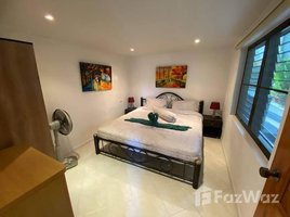 3 Bedrooms House for sale in Kathu, Phuket 3 Bedroom with Private pool in Kathu, Phuket