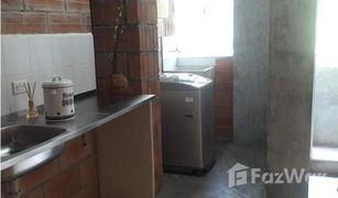 3 Habitaciones Propiedad en venta en , Antioquia AVENUE 71 # 35 350
