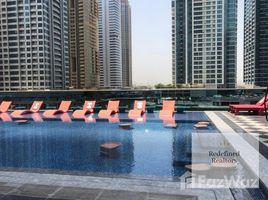 1 Bedroom Apartment for sale in Lake Almas West, Dubai MBL Residences