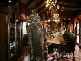 20 Bedrooms Villa for sale in , Francisco Morazan Magnificent, Amazing, Beautiful Villa In Tegucigalpa
