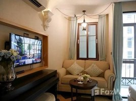 2 Bedrooms Condo for sale in Nong Prue, Pattaya Espana Condo Resort Pattaya