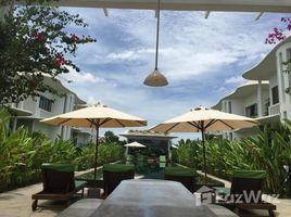 2 chambres Maison a vendre à Sla Kram, Siem Reap Other-KH-12047