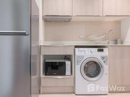 1 Bedroom Condo for rent in Phra Khanong, Bangkok Vtara Sukhumvit 36