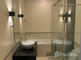 1 Bedroom Condo for rent in Thanon Phet Buri, Bangkok Baan Klang Krung Siam-Pathumwan