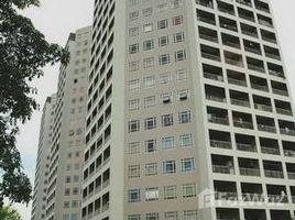 2 Bedrooms Condo for sale in Hua Mak, Bangkok Fak Khao Pode