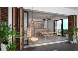 2 Habitaciones Departamento en venta en , Nayarit lote 01 Carmen Serdan 1 B