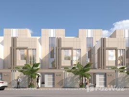 3 Bedrooms Townhouse for sale in , Ajman Al Maha Village