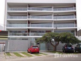 3 Habitaciones Casa en alquiler en Miraflores, Lima Parque Meliton Porras, LIMA, LIMA