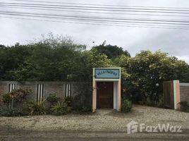 2 Habitaciones Casa en venta en Puerto De Cayo, Manabi Beach Front Puerto Cayo: You Will Be Calling All Your Friends To Come See Your New Home!!!, Puerto Cayo, Manabí