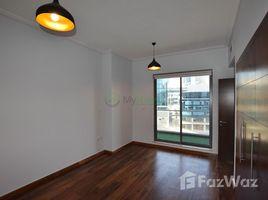 1 Bedroom Apartment for sale in South Ridge, Dubai South Ridge 5
