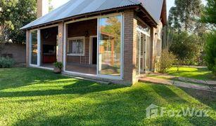 2 Habitaciones Casa en venta en , Santa Fe
