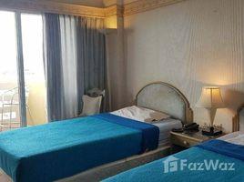 1 Bedroom Condo for sale in Hua Hin City, Hua Hin Condo Chain