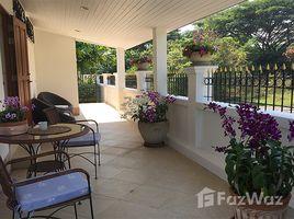 2 chambres Immobilier a vendre à Hua Hin City, Prachuap Khiri Khan Pine Hill Village