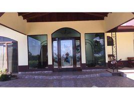 Alajuela San Rafael 7 卧室 屋 售