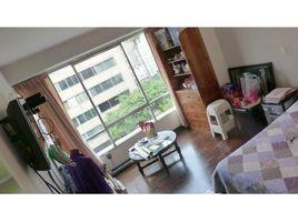 3 Habitaciones Casa en venta en Distrito de Lima, Lima BENAVIDES, LIMA, LIMA