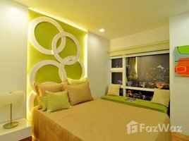1 Bedroom Condo for sale in Makati City, Metro Manila Paseo De Roces