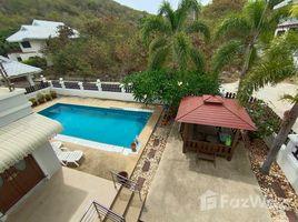 недвижимость, 3 спальни на продажу в Хуа Хин Циты, Прачуап Кири Кхан Grand Hill