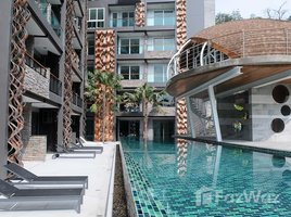 1 Bedroom Condo for sale in Patong, Phuket The Emerald Terrace