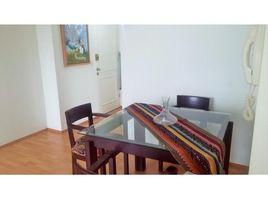 Lima San Luis AVENIDA DEL AIRE 1025, LIMA, LIMA 3 卧室 联排别墅 售