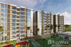Promoción Inmobiliaria Coralina Beach en , Magdalena