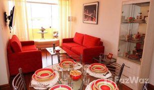2 Habitaciones Propiedad en venta en Distrito de Lima, Lima