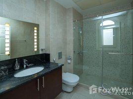 6 Bedrooms Villa for rent in Earth, Dubai Olive Point