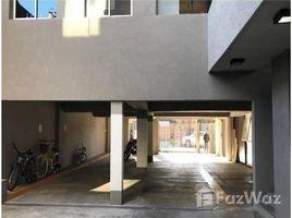 2 Habitaciones Departamento en venta en , Buenos Aires Florida