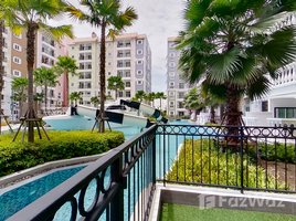 3 Bedrooms Condo for sale in Nong Prue, Pattaya Seven Seas Cote d'Azur