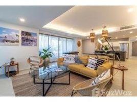 2 Habitaciones Departamento en venta en , Nayarit S/N Boulevard Costero Fraccion B 612