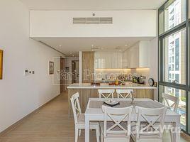 1 Bedroom Apartment for sale in , Dubai LIV Residence