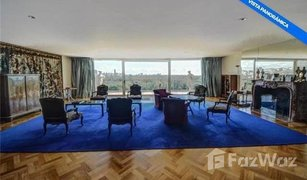 4 Habitaciones Apartamento en venta en , Buenos Aires CASARES al 3500
