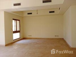 4 غرف النوم شقة للإيجار في Uptown Cairo, القاهرة Eleva