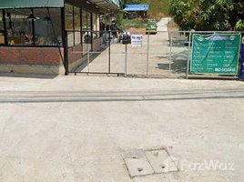 N/A Property for sale in Ratsada, Phuket Land in the Phuket Central City