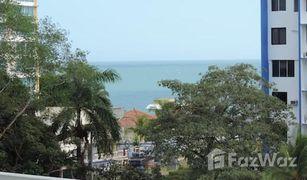 1 Bedroom Property for sale in Nueva Gorgona, Panama Oeste GORGONA SEGUNDA LINEA DEL MAR