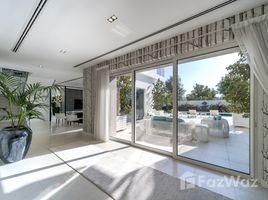 недвижимость, 6 спальни на продажу в Desert Leaf, Дубай The Nest at Al Barari