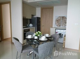 2 Bedrooms Condo for rent in Na Kluea, Pattaya Riviera Wongamat
