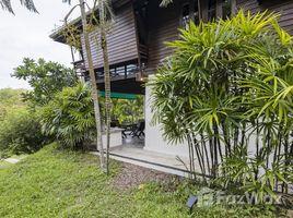 4 Bedrooms House for sale in Ko Yao Noi, Phangnga 4 Bedroom House For Sale In Ko Yao Noi