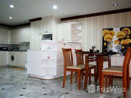 2 Bedrooms Condo for sale in Khlong Tan Nuea, Bangkok Supalai Place