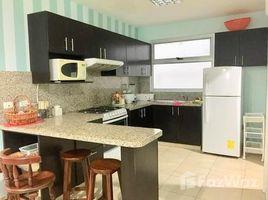 3 Bedrooms Apartment for rent in Santa Elena, Santa Elena RENT OCEANVIEW APARTMENT WITH SWIMMING POOL - PUNTA BLANCA