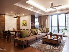 Studio Nhà mặt tiền bán ở Phường 8, TP.Hồ Chí Minh Siêu phẩm nhà lớn Nam Kỳ Khởi Nghĩa, P7, Q3. Giá rẻ chỉ 8,8 tỷ 5,5x11m nở hậu 5 tầng vào ở ngay