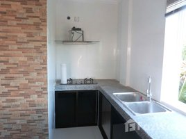 22 Bedrooms Apartment for rent in Pir, Preah Sihanouk Other-KH-1186