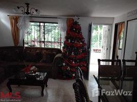 3 Habitaciones Casa en venta en , Antioquia STREET 75A SOUTH # 34 10, Sabaneta, Antioqu�a