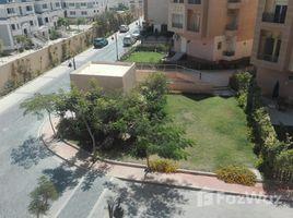 3 غرف النوم شقة للبيع في التجمع الخامس, القاهرة Highland Park