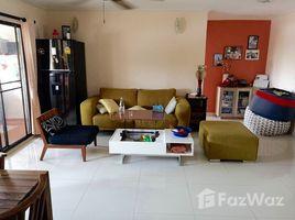 2 Bedrooms Condo for sale in Suthep, Chiang Mai Sky Breeze Condo
